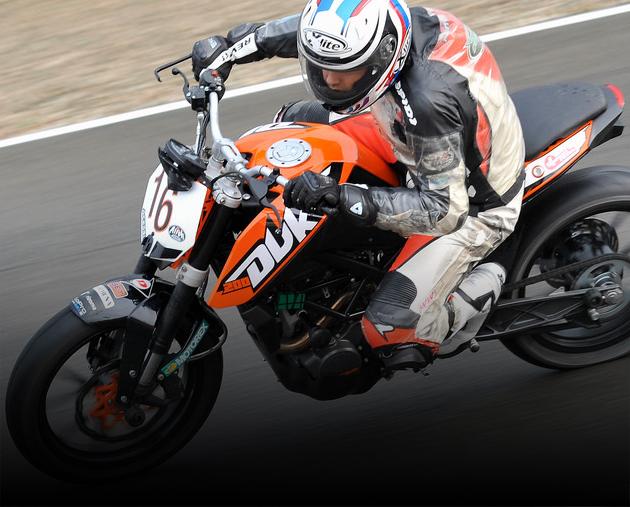 KTM Parts: OEM Motorcycle Parts & Accessories